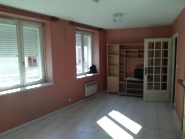 Location appartement Lyon 3ème 548€ CC - Photo 2