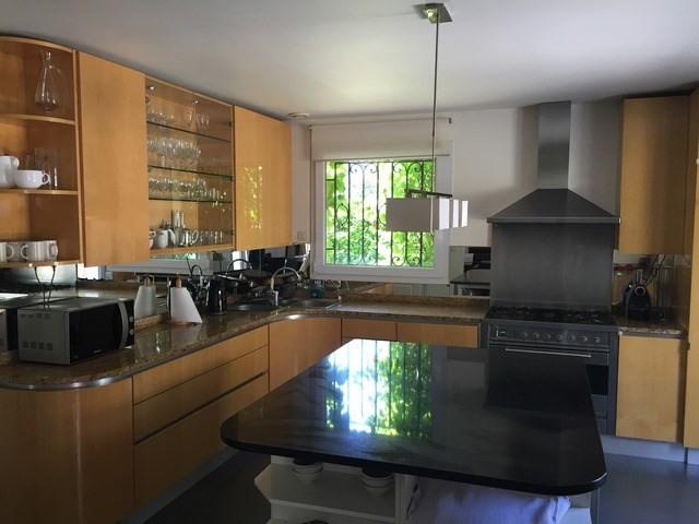 Sale house / villa Montigny-sur-loing 595000€ - Picture 8