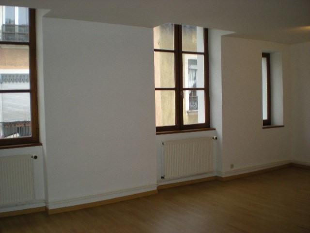Location appartement Grenoble 824€ CC - Photo 2