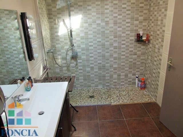 Sale house / villa Bergerac 414000€ - Picture 8