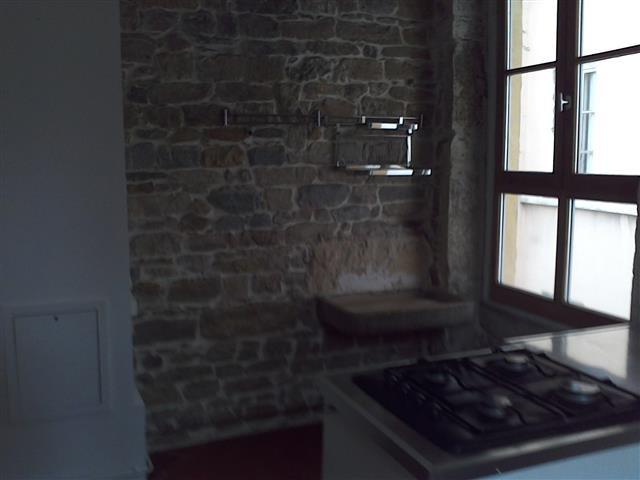 Location appartement Lyon 1er 824€ CC - Photo 2