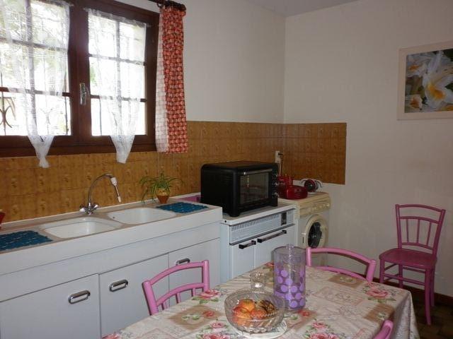 Vente maison / villa Bordes 159000€ - Photo 5