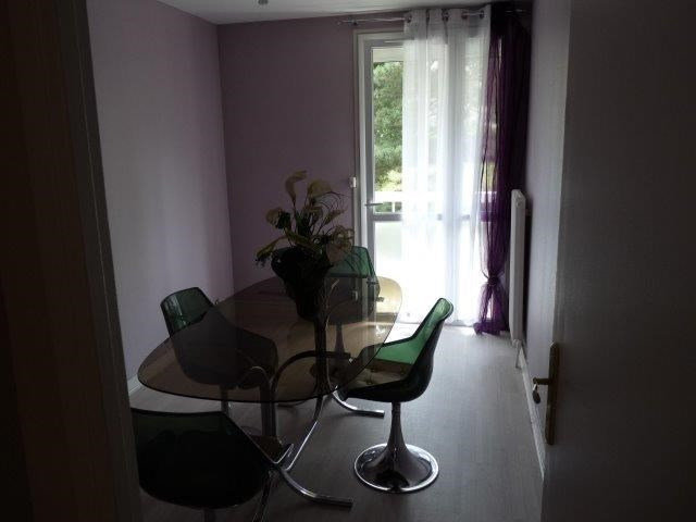 Venta  apartamento Saint-etienne 104000€ - Fotografía 7