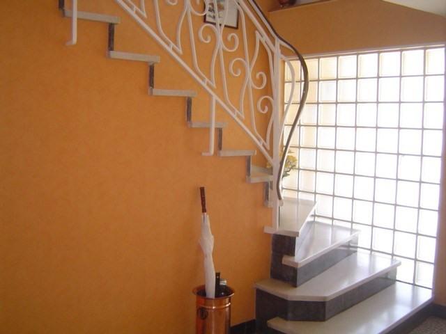 Sale house / villa Les pavillons sous bois 515000€ - Picture 2
