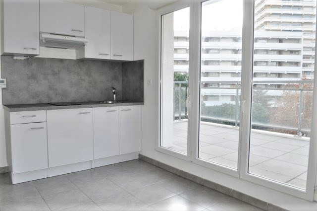 Location appartement Marseille 9ème 570€ CC - Photo 2
