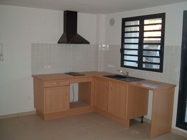 Vente appartement La possession 70 000€ - Photo 2