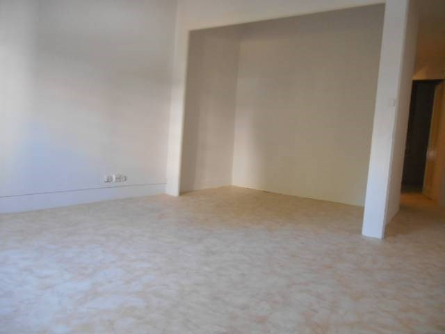 Vente appartement Saint-etienne 44 900€ - Photo 3