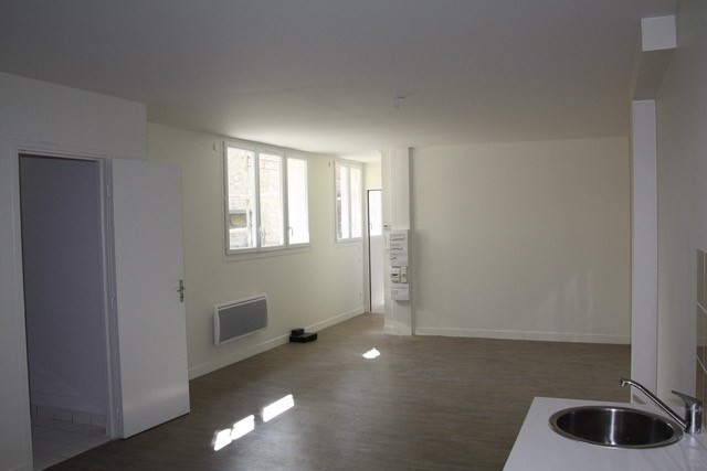 Rental apartment Champigny sur marne 895€ CC - Picture 5
