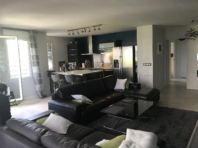 Vente appartement Cachan 345 000€ - Photo 4