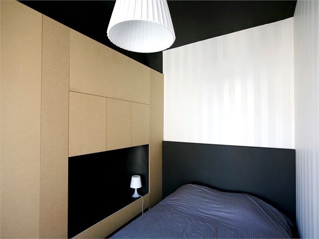 Affitto appartamento Lyon 4ème 1000€ CC - Fotografia 3