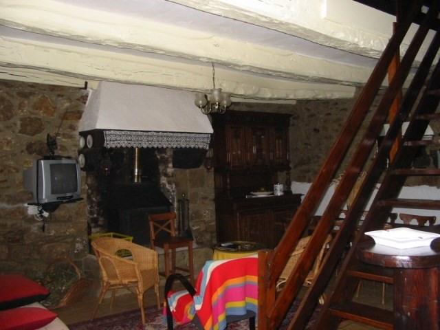 Sale house / villa Pledeliac 488800€ - Picture 2