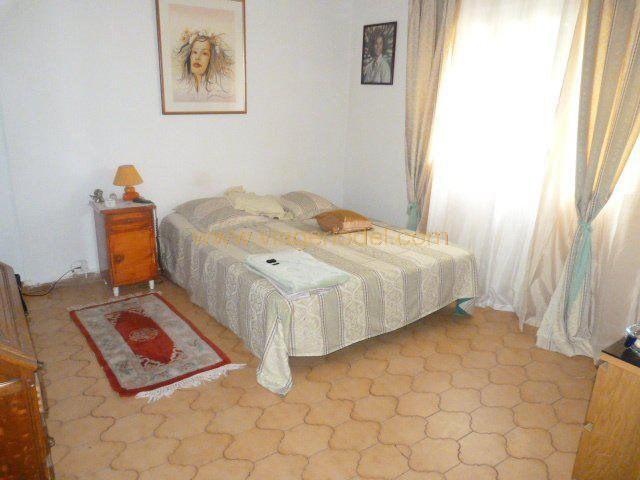 Vendita nell' vitalizio di vita casa Roquefort-les-pins 380000€ - Fotografia 26