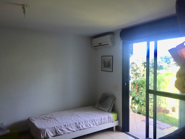 Sale apartment Les avirons 77 000€ - Picture 2