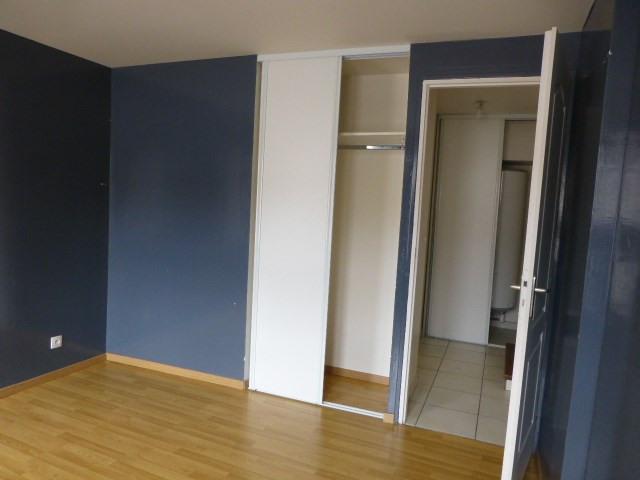 Location appartement Gargenville 820€ CC - Photo 2