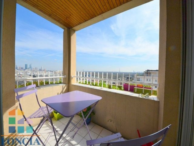 Sale apartment Suresnes 600000€ - Picture 9