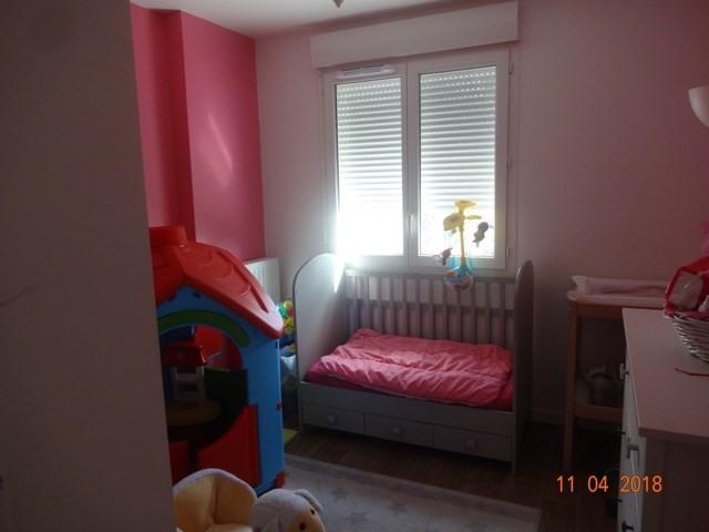 Vente maison / villa Sartrouville 325500€ - Photo 14