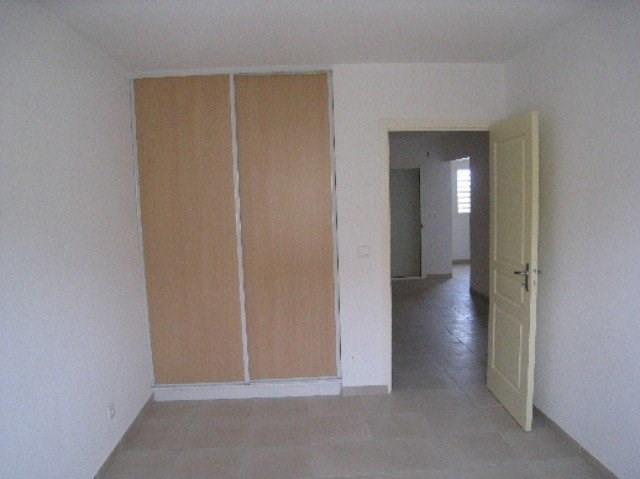 Vente appartement St claude 155 000€ - Photo 5
