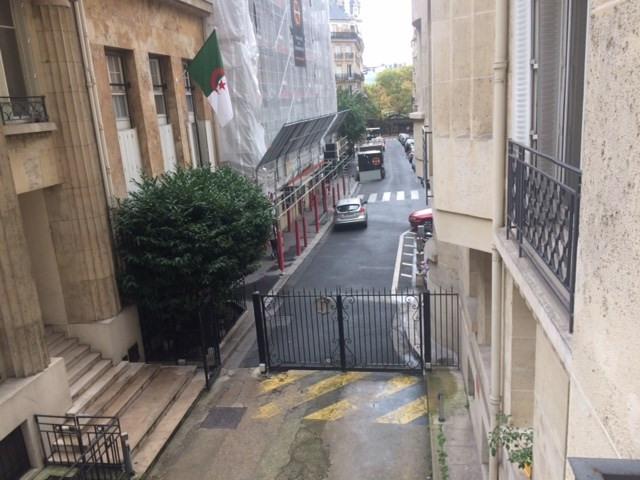 Location appartement Paris 16ème 2700€ CC - Photo 13