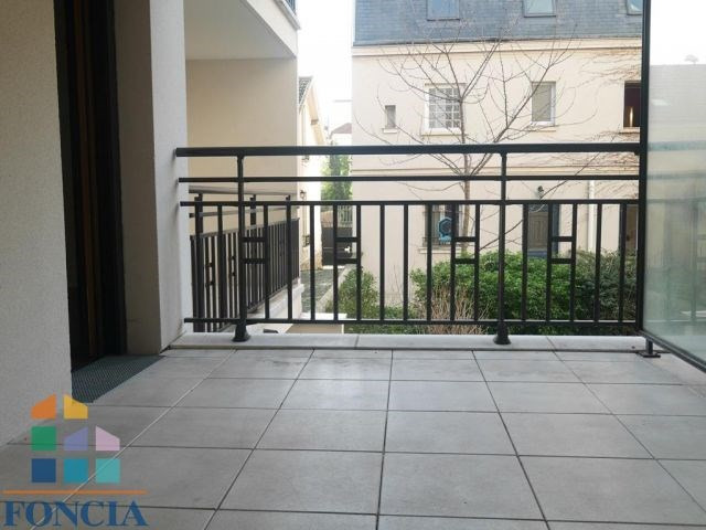 Location appartement Suresnes 1 600€ CC - Photo 5