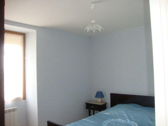 Sale house / villa Authon-ébéon 233200€ - Picture 9