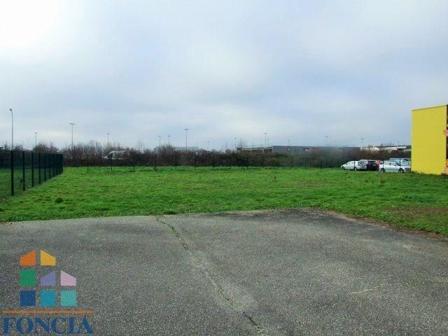 Sale hangar Creysse 306000€ - Picture 6