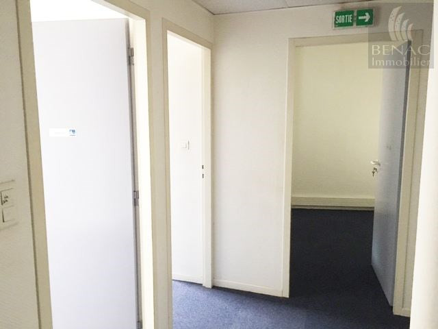 Vente appartement Albi 76600€ - Photo 5