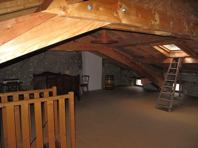 Investimento casa Seauve-sur-semene (la) 150000€ - Fotografia 7
