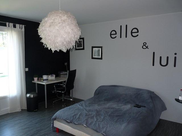 Venta  casa Montrond-les-bains 370000€ - Fotografía 7