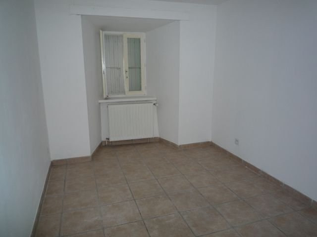 Rental apartment Le chambon sur lignon 395€ CC - Picture 3