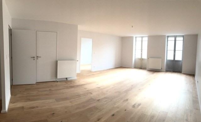 Vente appartement Toulouse 541000€ - Photo 1