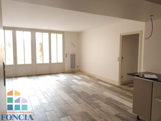 Rental apartment Bergerac 700€ CC - Picture 3
