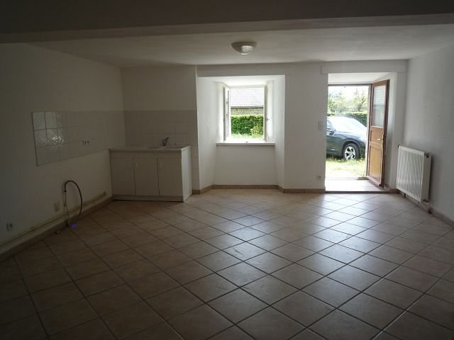 Rental apartment Le chambon sur lignon 395€ CC - Picture 2
