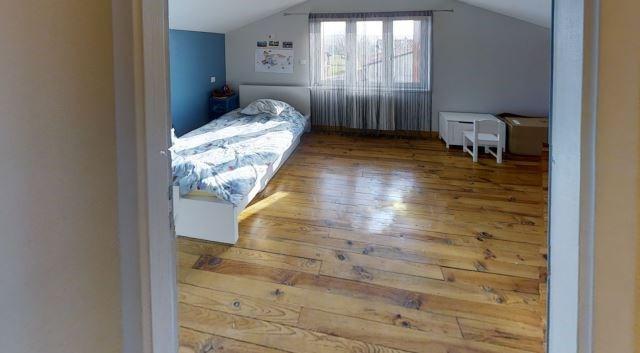 Venta  casa Saint-marcellin-en-forez 185000€ - Fotografía 5