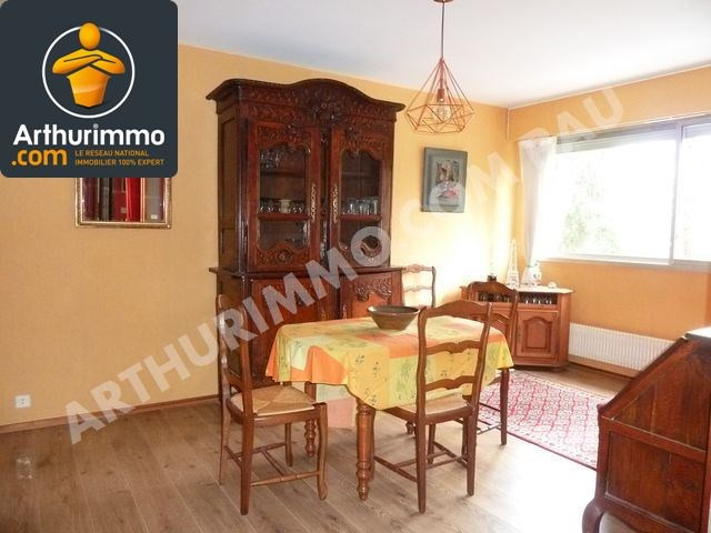 Vente appartement Pau 72 000€ - Photo 2
