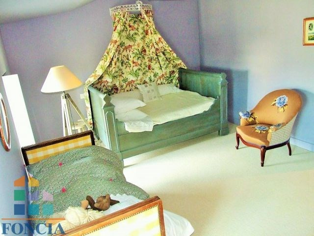 Vente maison / villa Bergerac 347000€ - Photo 7