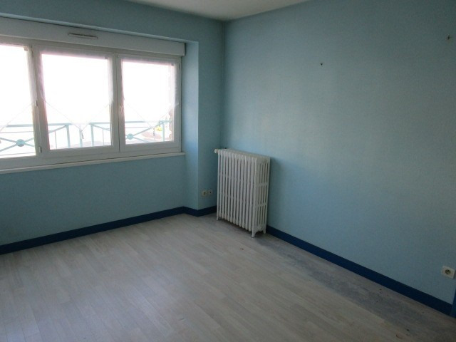 Location appartement St samson de bonfosse 445€ CC - Photo 4
