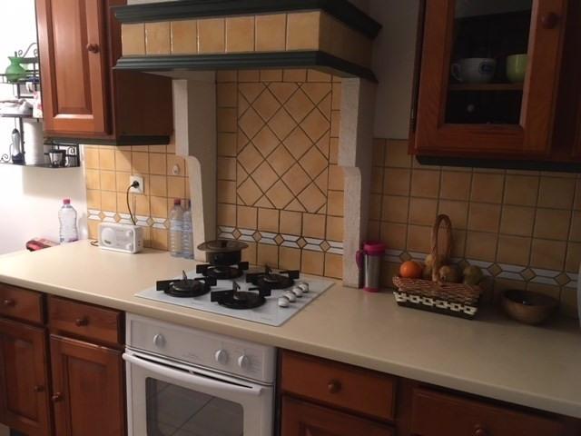 Vente appartement Die 192600€ - Photo 1