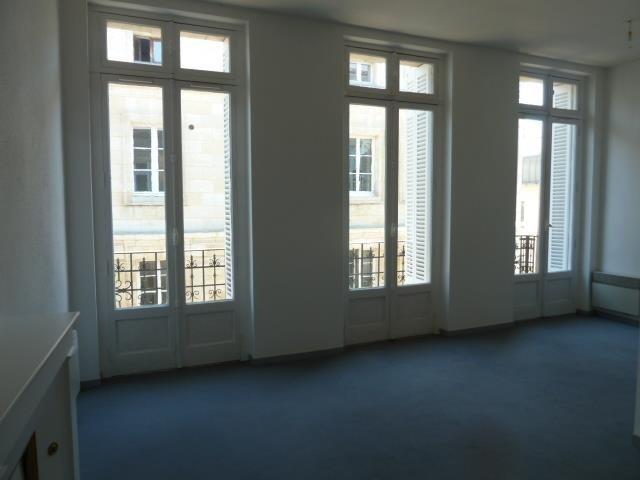 Affitto appartamento Bordeaux 1025€ CC - Fotografia 1