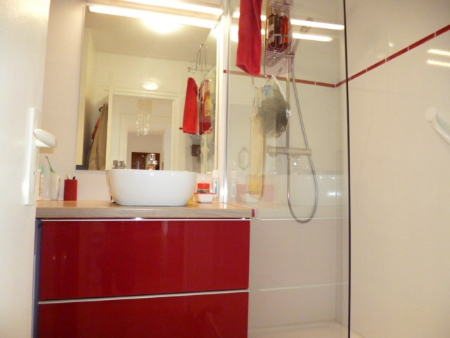 Vente appartement La rochelle 283000€ - Photo 7