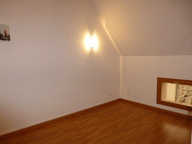 Location appartement Freneuse 689€ CC - Photo 11