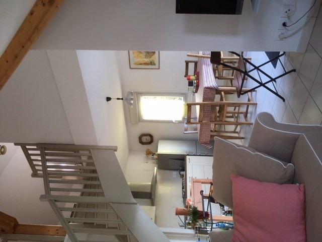 Vente appartement Lons-le-saunier 219000€ - Photo 2