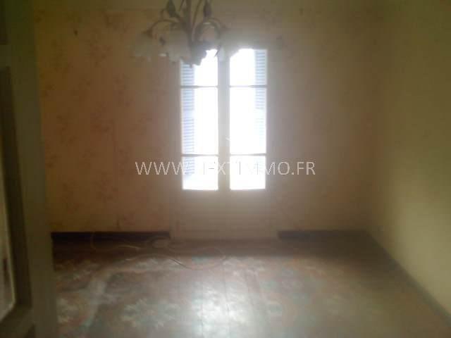 Vente appartement La bollène-vésubie 62000€ - Photo 4