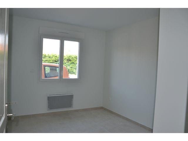 Location appartement Villefontaine 698€ CC - Photo 4