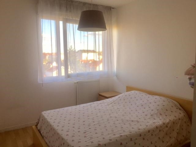 Vente appartement Neuilly sur marne 223000€ - Photo 10