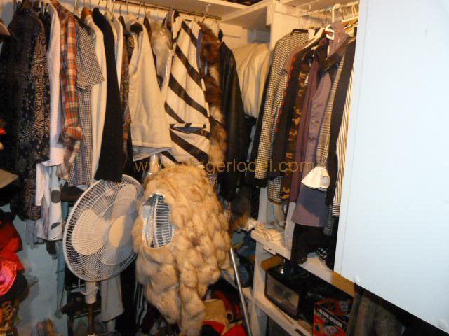 Vitalicio  apartamento Villeneuve-loubet 42200€ - Fotografía 10