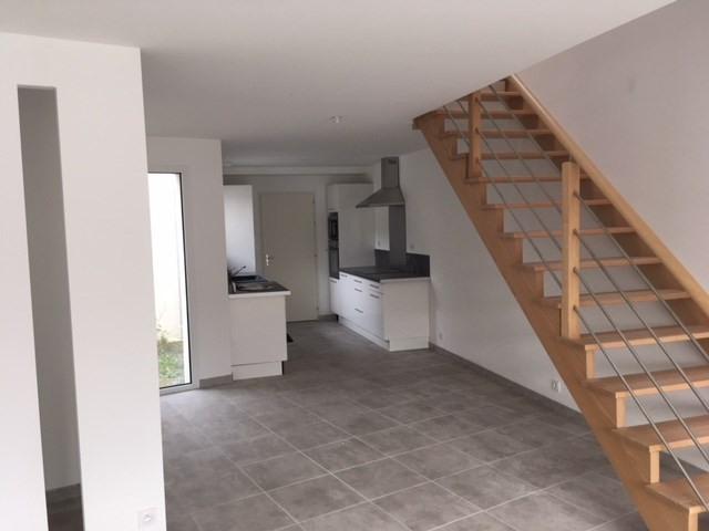 Vente appartement Saint sebastien sur loire 334750€ - Photo 1
