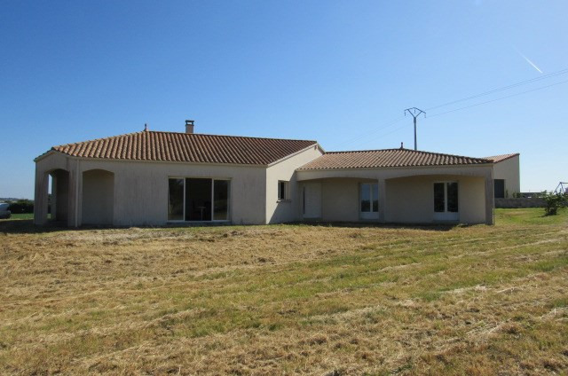 Vente maison / villa Bords 217 300€ - Photo 2