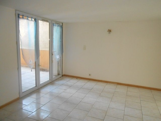 Sale house / villa Les sables d olonne 216 200€ - Picture 7