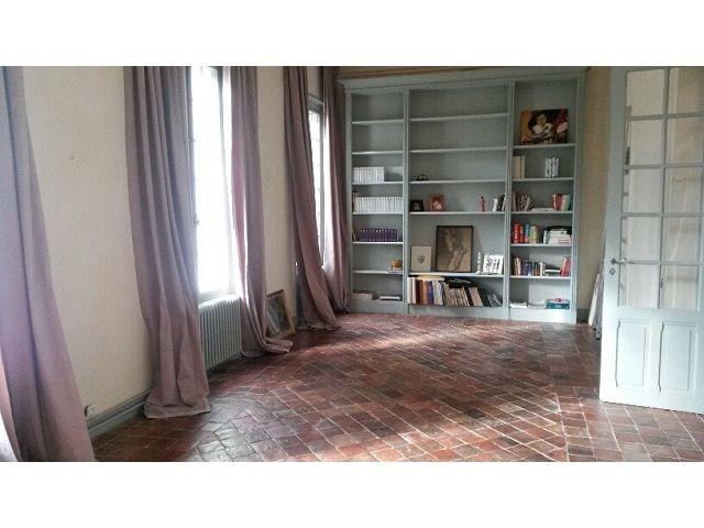 Immobile residenziali di prestigio casa Vaux sur seine 1345000€ - Fotografia 4