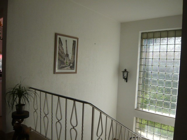 Vente maison / villa St chamond 233 000€ - Photo 3